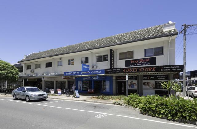 7/28-30 Bay Street, TWEED HEADS NSW, 2485