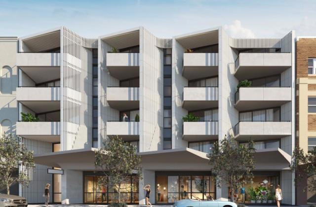 10-14 Hall Street, BONDI BEACH NSW, 2026