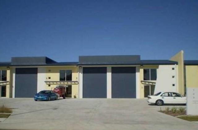 2/11 Gateway Court, COOMERA QLD, 4209