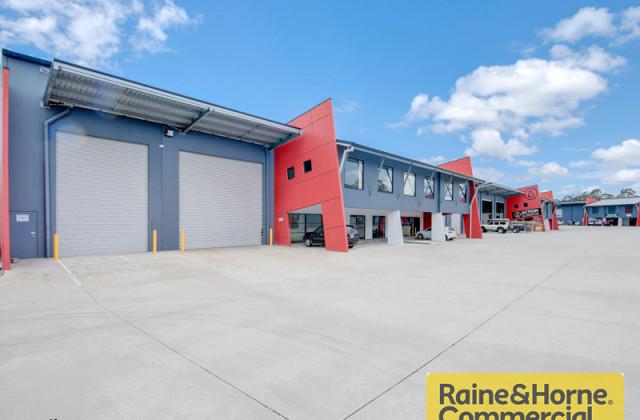 210 Robinson Road, GEEBUNG QLD, 4034