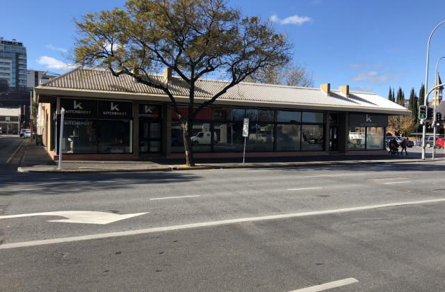 234 Morphett Street, ADELAIDE SA, 5000