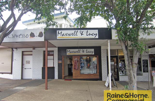 NUNDAH QLD, 4012