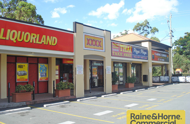 A/11 Old Northern Road, EVERTON HILLS QLD, 4053