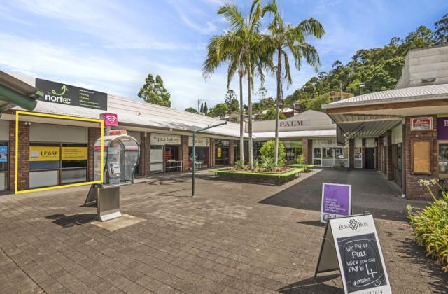2/41-45 Murwillumbah Street, MURWILLUMBAH NSW, 2484