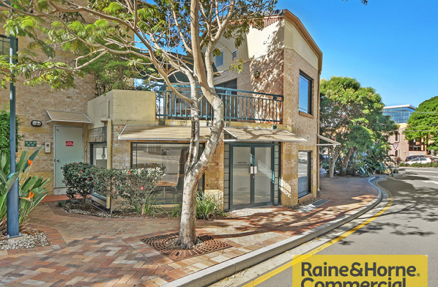 27/50 Anderson Street, FORTITUDE VALLEY QLD, 4006