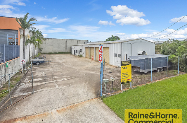 46 Grice Street, CLONTARF QLD, 4019