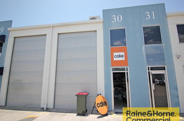30/115 Robinson Road, GEEBUNG QLD, 4034