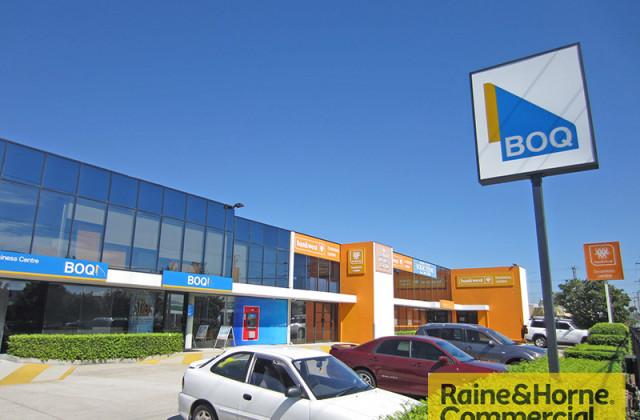 D/106 Robinson Road, GEEBUNG QLD, 4034
