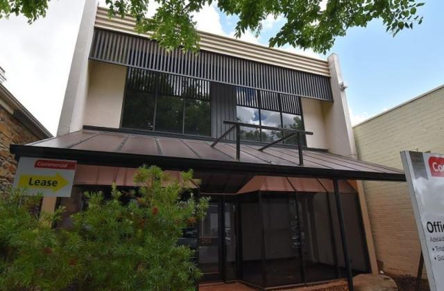 263 Sturt Street, ADELAIDE SA, 5000