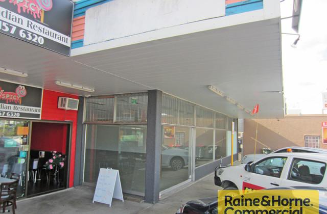 554 Lutwyche Road, LUTWYCHE QLD, 4030