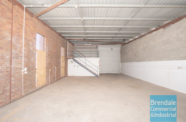 Unit 1/3 Belconnen Cres, BRENDALE QLD, 4500
