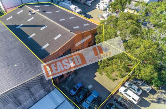 2A Yamma Street, SEFTON NSW, 2162