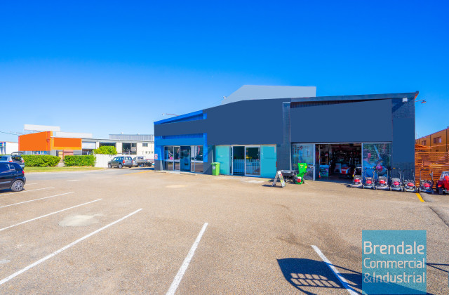 Unit 24/71 South Pine Rd, BRENDALE QLD, 4500
