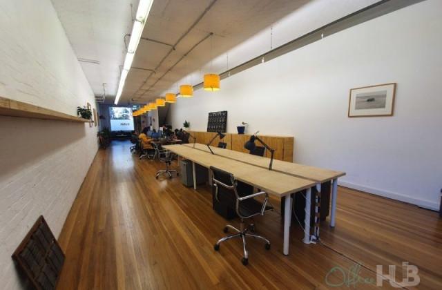 SH4/583 Elizabeth Street, REDFERN NSW, 2016
