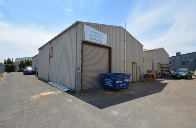 Unit 3, 38-40 Kinkaid Avenue, NORTH PLYMPTON SA, 5037