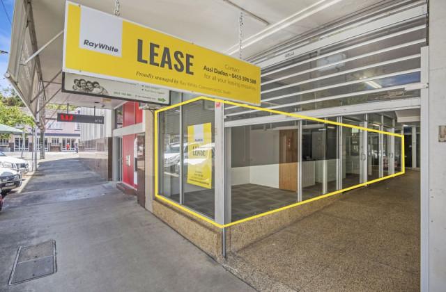 Shop 6/114 Murwillumbah Street, MURWILLUMBAH NSW, 2484