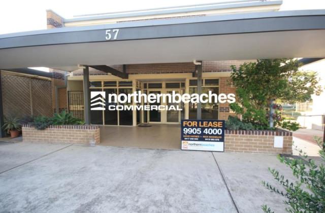 ELANORA HEIGHTS NSW, 2101