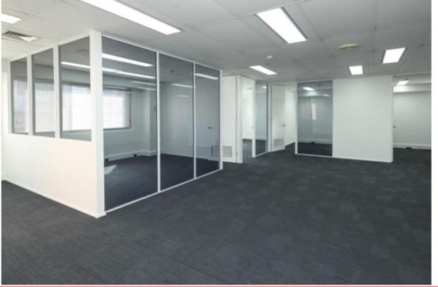 801/87 Wickham Terrace, SPRING HILL QLD, 4000