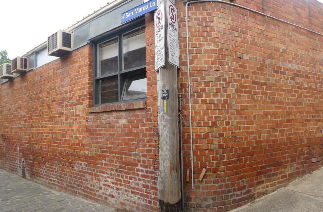 211A Victoria Street, WEST MELBOURNE VIC, 3003