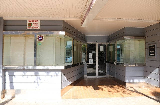 83 Commercial ROAD, PORT AUGUSTA SA, 5700