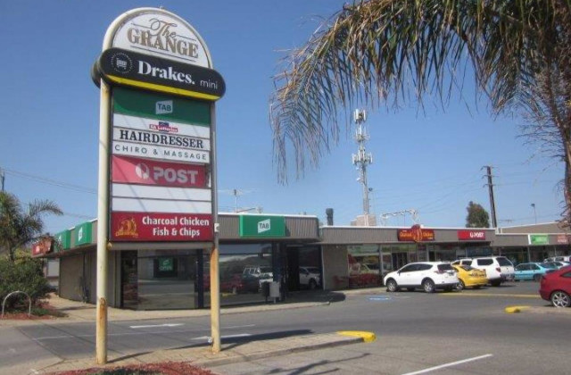 2A/528 Grange Road, HENLEY BEACH SA, 5022