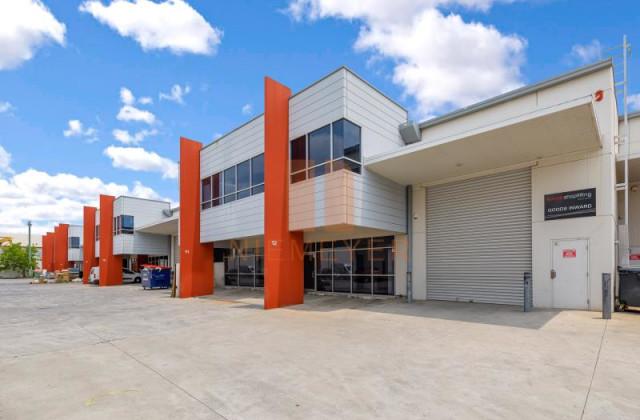 55-61 Pine Road, YENNORA NSW, 2161