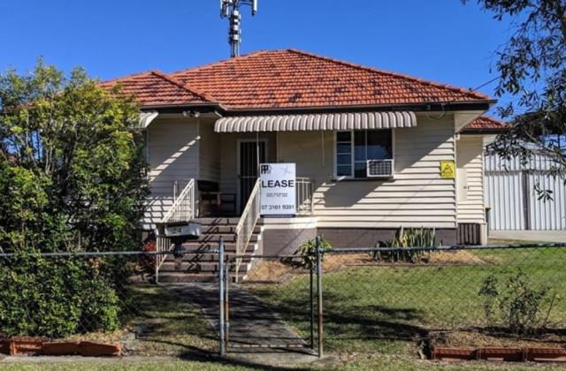 24 Magura Street, ENOGGERA QLD, 4051