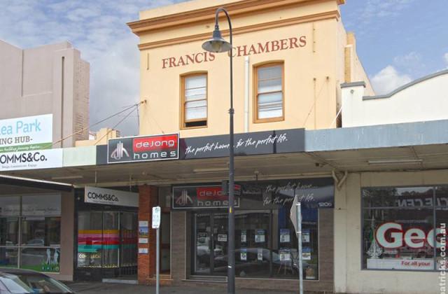 120 B Fitzmaurice Street, WAGGA WAGGA NSW, 2650
