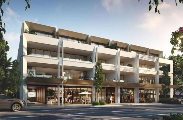 Shop 3/113 Macpherson St, BRONTE NSW, 2024