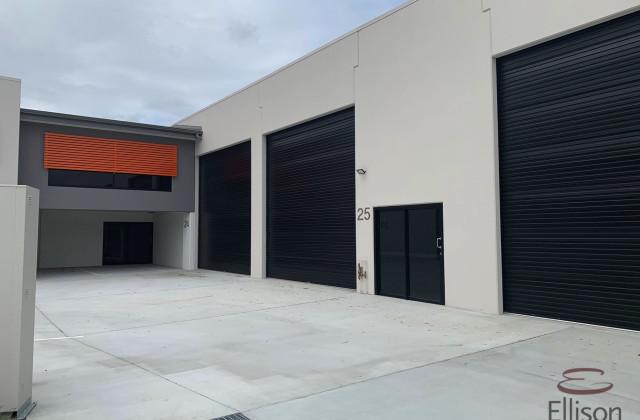 24/3-9 Octal Street, YATALA QLD, 4207