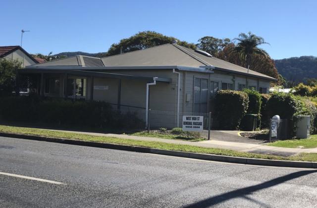 4/79 West High Street, COFFS HARBOUR NSW, 2450