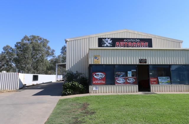 32 Kooringal Road, WAGGA WAGGA NSW, 2650