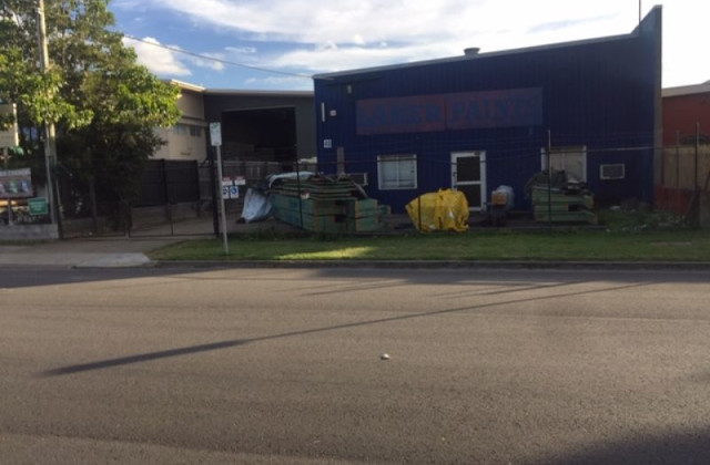 1/40 Queensland Road, DARRA QLD, 4076