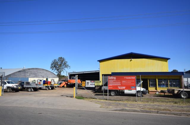77 Dyraaba Street, CASINO NSW, 2470