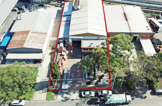 35 Sammut Street, SMITHFIELD NSW, 2164
