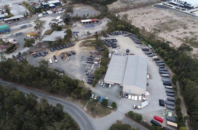 227 Sandy Creek Road, YATALA QLD, 4207
