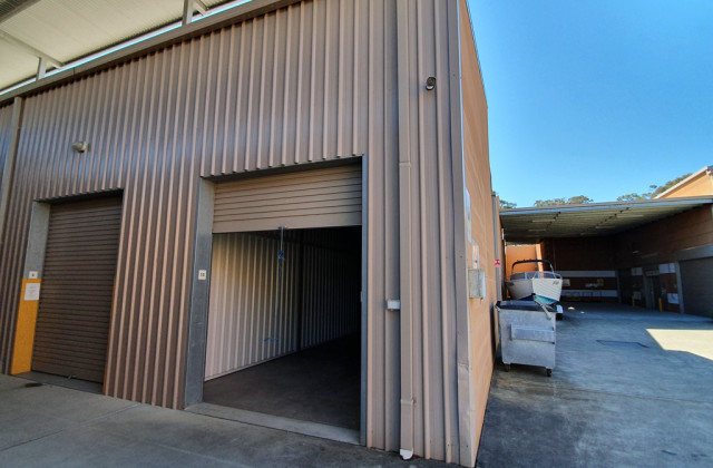 16 High Street, TORONTO NSW, 2283