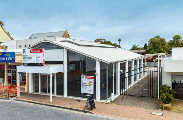 74-76 King William Road, GOODWOOD SA, 5034