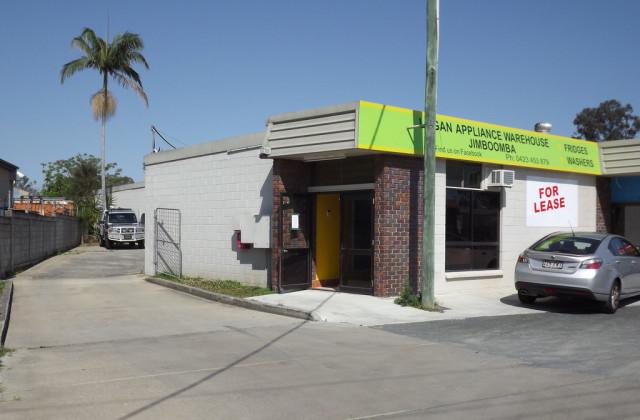 19-23 Tamborine Street, JIMBOOMBA QLD, 4280