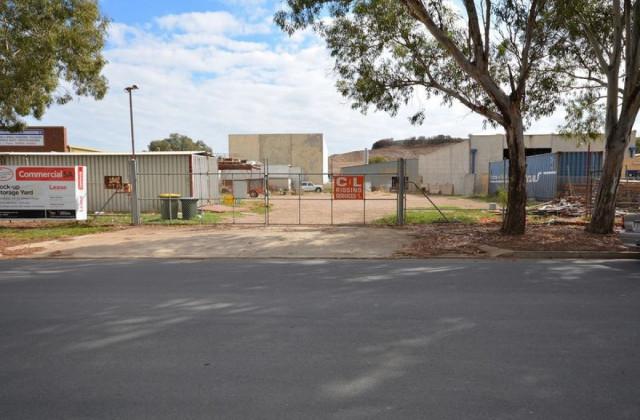 43-45 Millers Road, WINGFIELD SA, 5013