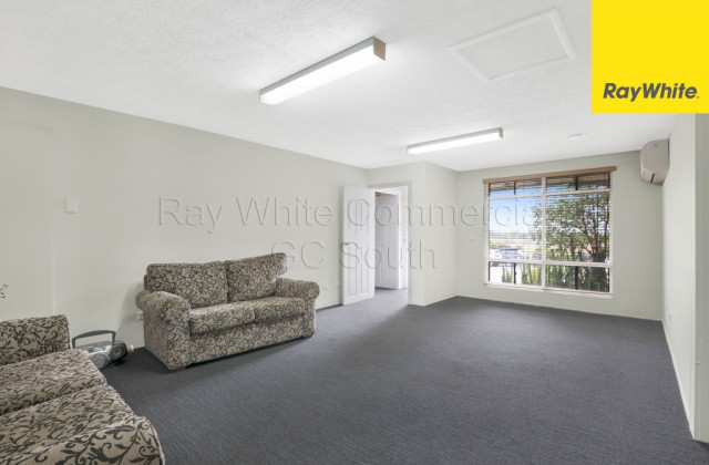 2/56 Gemvale Road, REEDY CREEK QLD, 4227