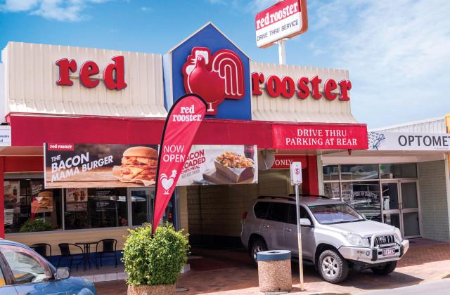 37-39 Marshall Street, GOONDIWINDI QLD, 4390