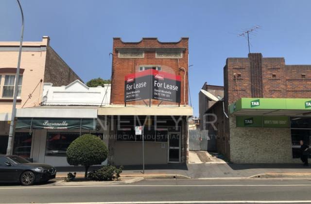 90 Ramsay Street, HABERFIELD NSW, 2045