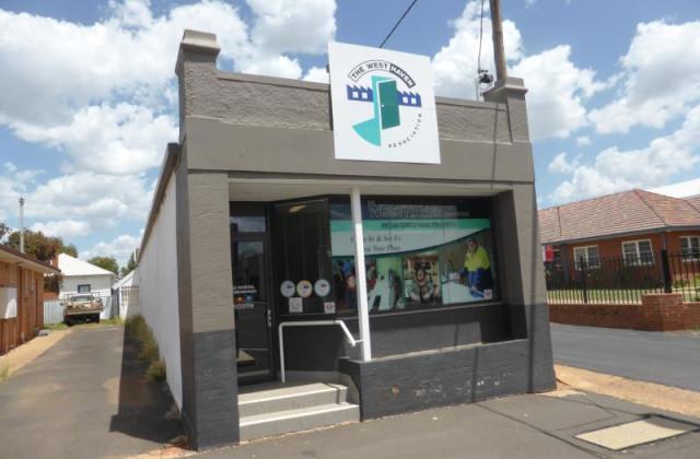 85 Wingewarra Street, DUBBO NSW, 2830