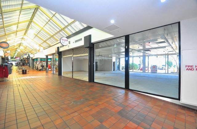 Shop 10 Strath Village Shopping Centre, STRATHDALE VIC, 3550