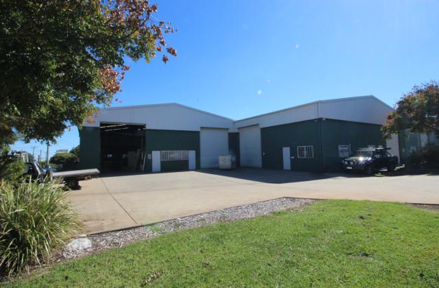 5 Struan Court, WILSONTON QLD, 4350