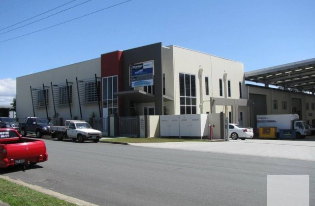 33 Grice Street, CLONTARF QLD, 4019