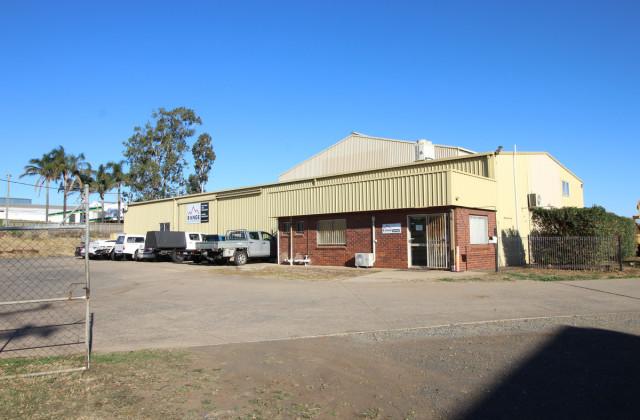 56 Carrington Road, TORRINGTON QLD, 4350