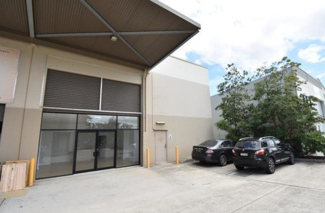 Unit 2/44-46 Medcalf Street, WARNERS BAY NSW, 2282