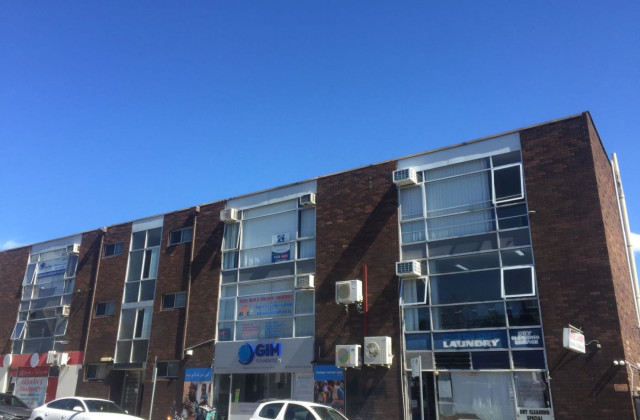 11/183 Lakemba Street, LAKEMBA NSW, 2195